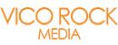 Vico Rock Media