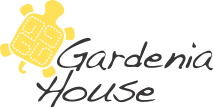 gardenia-house-logo