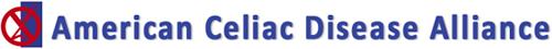 American Celiac Disease Alliance