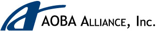 AOBA Alliance
