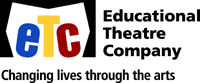 Educational Theatre Company - Changing lives through the arts