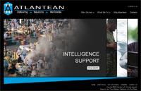 Atlantean Worldwide