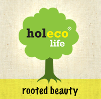 Holeco Life