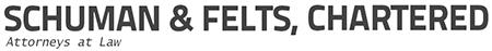 sfelaw-logo